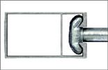 fixation-accessoires-par-boulon-coffrage-manuportable-noe-alu-l