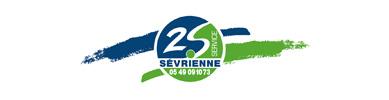logo-2sevrienne-service-location-materiels-travaux-publics