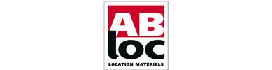 logo-ab-loc-location-materiels-travaux-publics