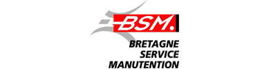 logo-bsm-35-manutention-industrielle