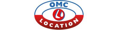 logo-sodem-location-materiel-manutention