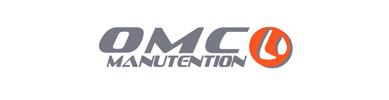 logo-omc-manutention-materiel-manutention-manitou-nissan