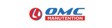 logo-omc-manutention-materiel-manutention-manitou
