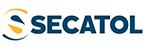 Logo Secatol