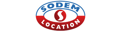 logo-sodem-location-materiel-manutention