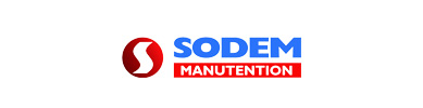 logo-sodem-manutention-materiel-manutention-manitou-nissan