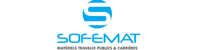 logo-sofemat-materiel-tp-carrieres-volvo-mecalac