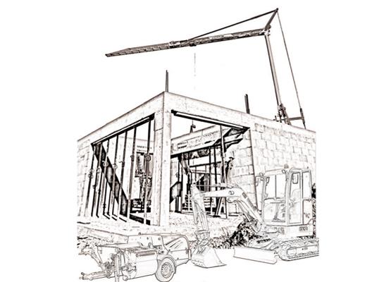 materiel-chantier-outillage-some-nantes-angers-cholet