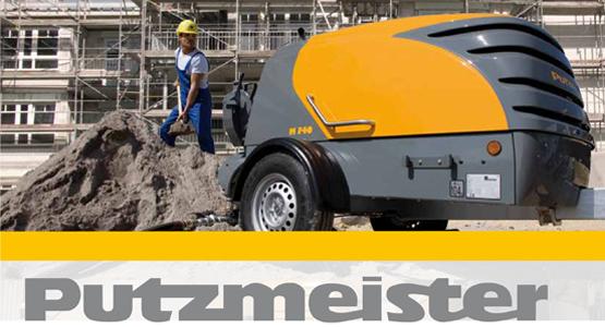 putzmeister-machines-enduire-transporteurs-chape-pompe-beton