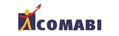 Comabi