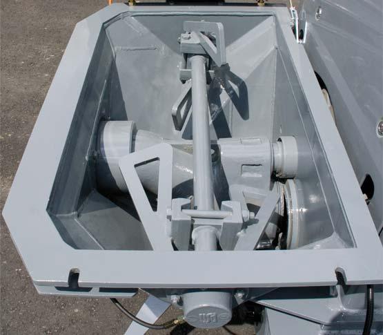 pompe-a-beton-putzmeister-p718-some