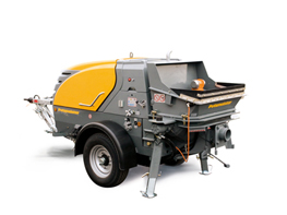 vignette-pompe-a-beton-putzmeister-p718
