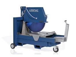 scie-sur-table-lissmac-dts1000