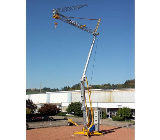grue-montage-automatise-potain-igo-11