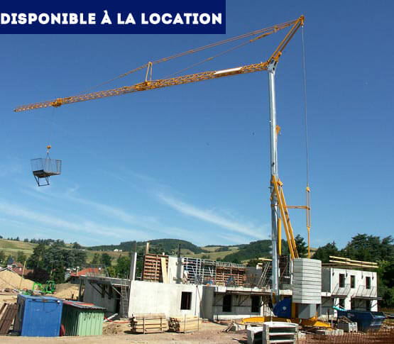grue-montage-automatise-potain-igo-50-disp-location-5