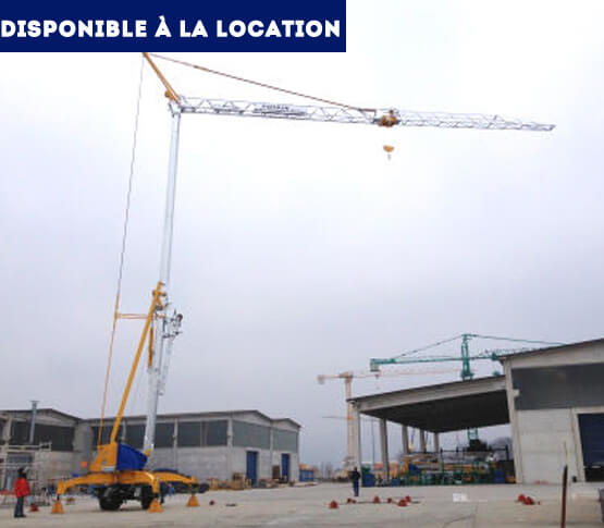 grue-montage-automatise-potain-igo-m14-dispo-location-4