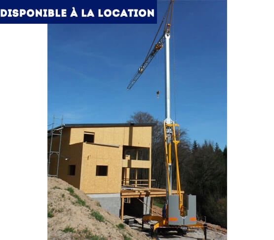 grue-montage-automatise-potain-igo-m14-dispo-location-5