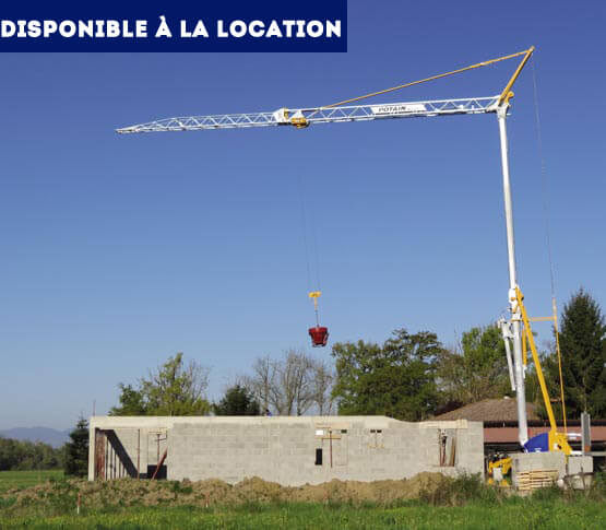grue-montage-automatise-potain-igo-m14-dispo-location