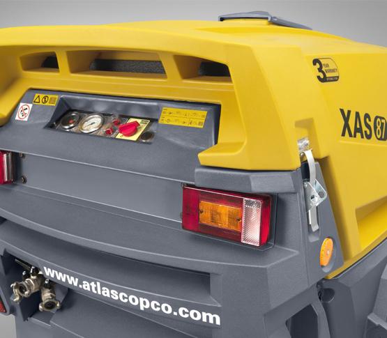 compresseur-a-air-chantier-atlas-copco-xas87