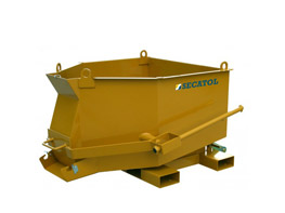 vignette-benne-beton-speciale-betonniere-secatol-BSB
