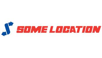 logo-some-location-location-grues-machines-a-enduire-nantes-la-roche-sur-yon-cholet-angers