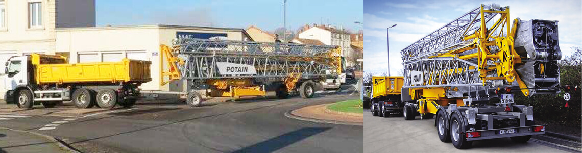 transport-grues-potain-hup