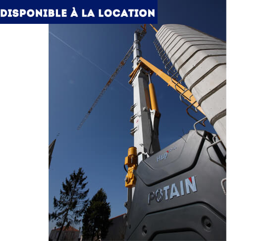 grue-montage-automatise-potain-hup-40-30-dispo-location-2