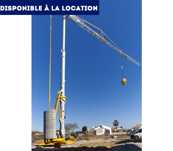 grue-montage-automatise-potain-hup-40-30-dispo-location-3