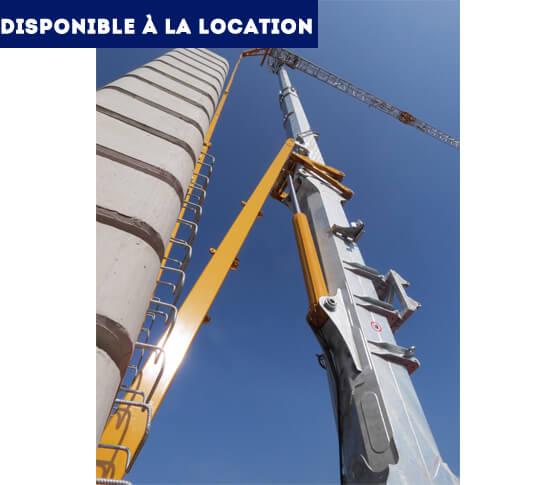 grue-montage-automatise-potain-hup-40-30-dispo-location-4