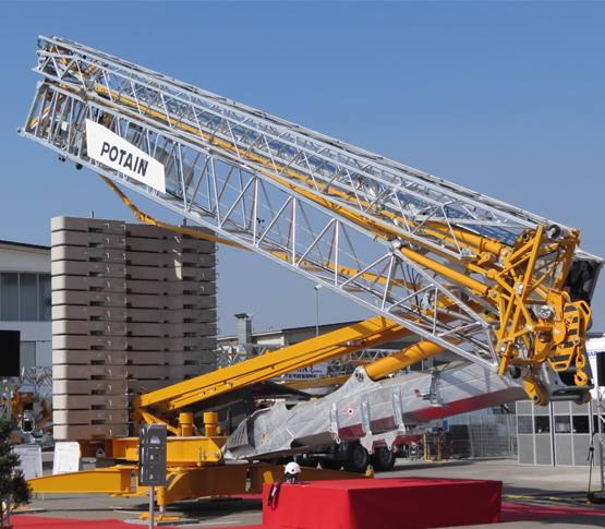grue-montage-automatise-potain-hup-40-30