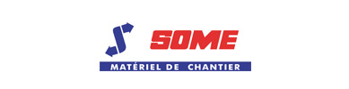 logo-some-materiel-outillage-btp