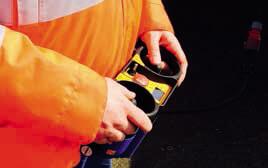 radiocommande-grues-potain