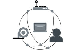 systeme-commande-embarque-smartcom-potain