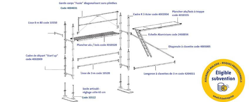 echafaudages-enduiseurs-comabi-R200