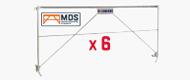 lots-6-garde-corps-fusio-echafaudages-enduiseurs-R200-comabi