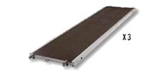 planchers-alu-bois-echafaudages-enduiseurs-R200-comabi
