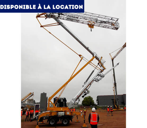 grue-montage-automatise-potain-hup-m-28-22