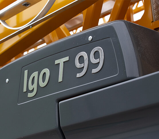 grue-montage-automatise-potain-igo-t99