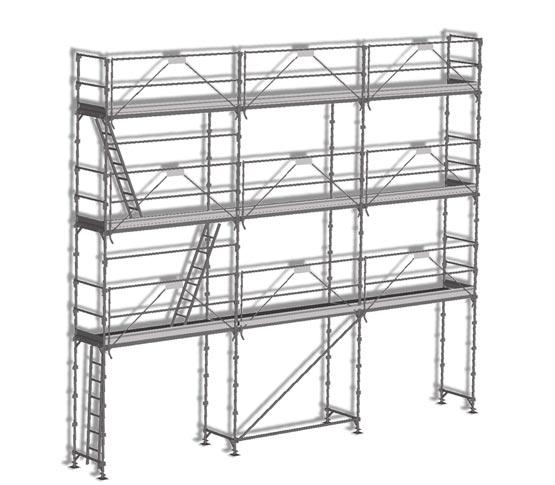 echafaudage-multidirectionnel-comabi-m368