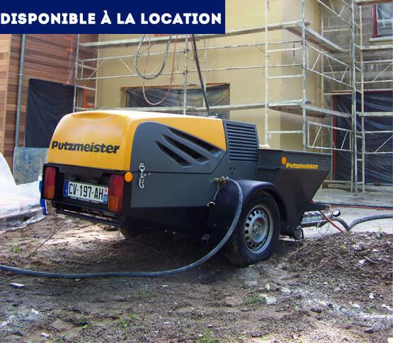 machine-a-enduire-putzmeister-sp11-lmr-some-dispo-location-2