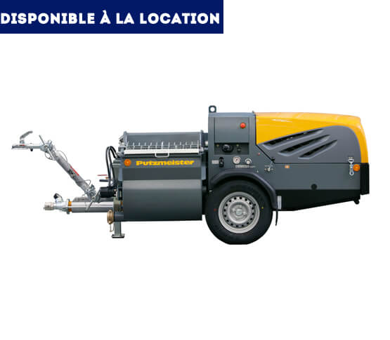 machine-a-enduire-putzmeister-sp11-lmr-some-dispo-location-3
