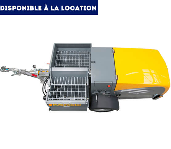 machine-a-enduire-putzmeister-sp11-lmr-some-dispo-location-4