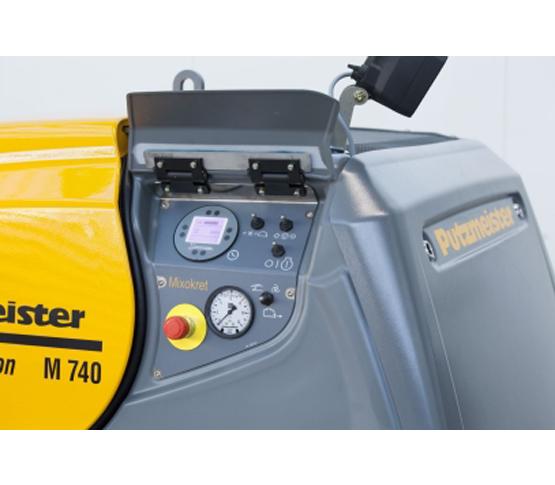 transporteur-de-chape-fluide-putzmeister-mixokret-m740