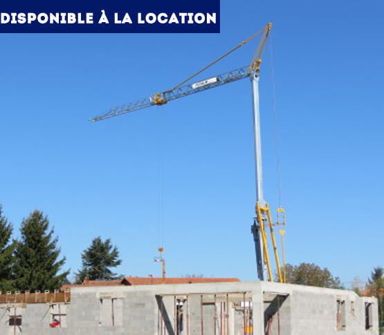 grue-montage-automatise-potain-igo-m14-dispo-location-2
