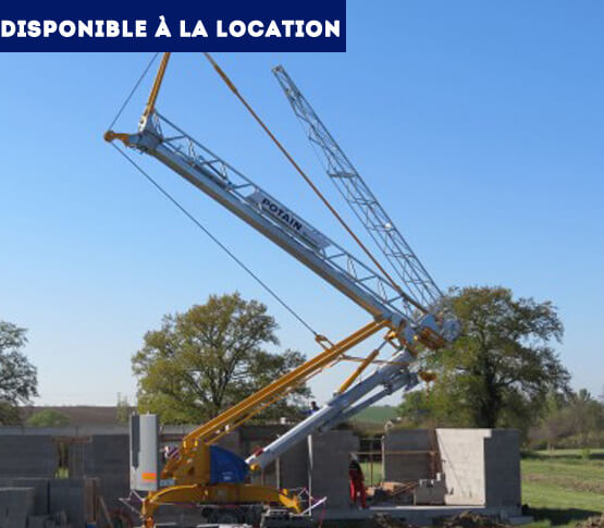 grue-montage-automatise-potain-igo-m14-dispo-location-3
