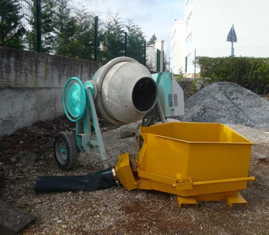 benne-beton-speciale-betonniere-secatol-BSB