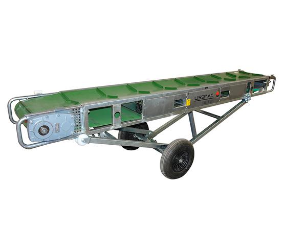 convoyeur-lissmac-LIBELT300