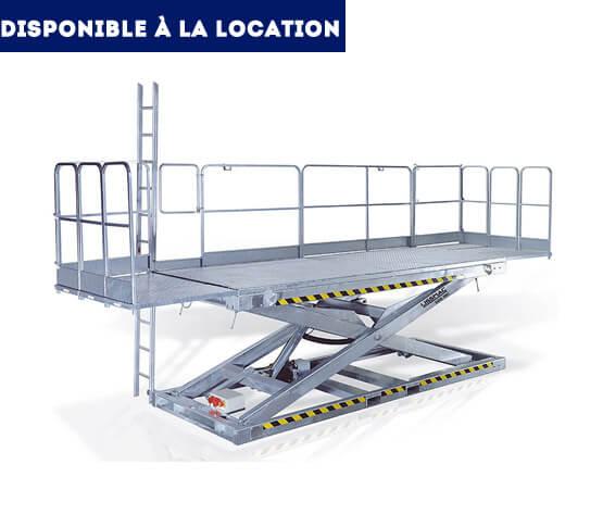 plateforme-macon-lissmac-MAB3001-dispo-location