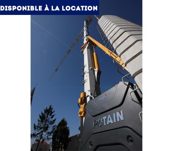 grue-montage-automatise-potain-hup-40-30-dispo-location-2