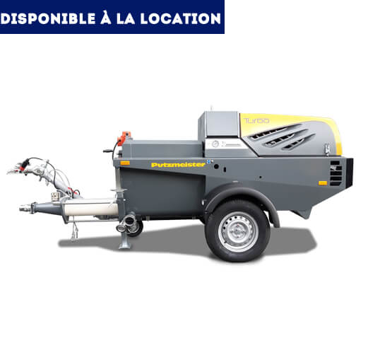 pompe-a-chape-fluide-putzmeister-sp20-thf-some-dispo-location-c
